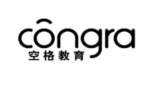 广州空格盛世教育咨询有限企业