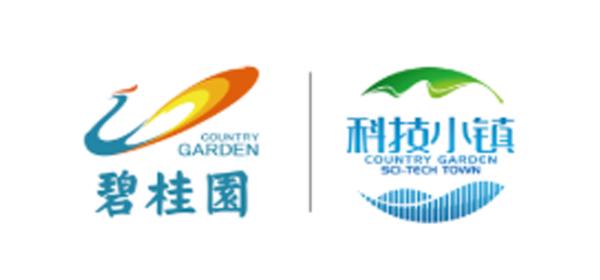 惠州潼湖碧桂园产城发展有限企业
