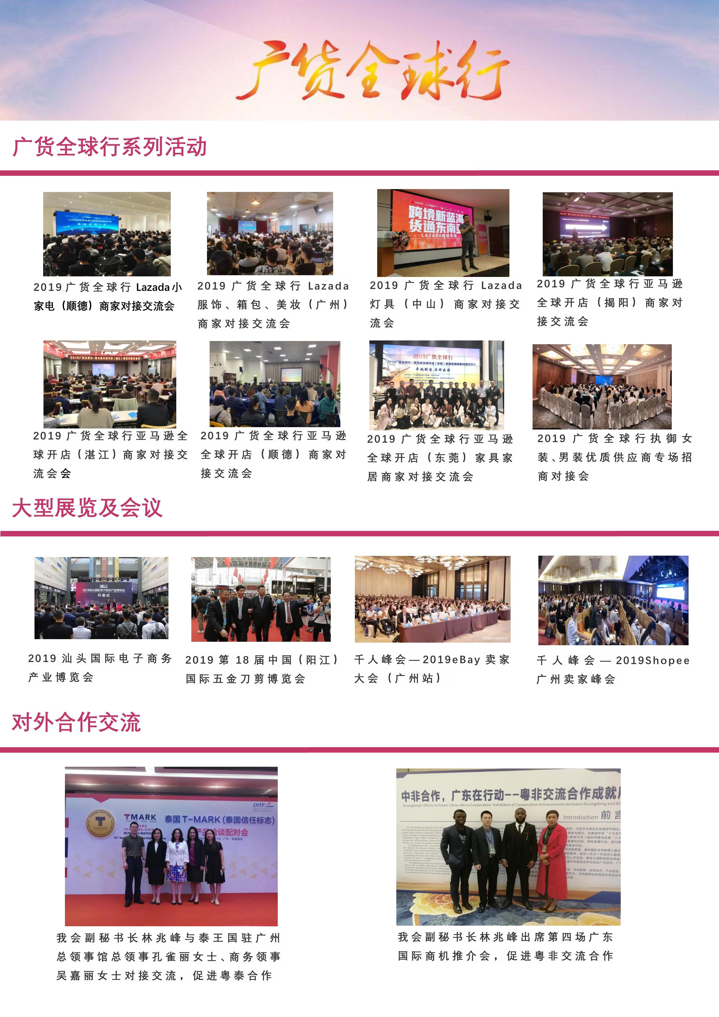 广东省跨境电商和数字商务产业联盟-网站_1-2