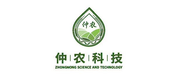 广东仲农科技服务有限企业