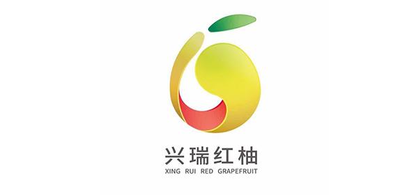 大埔县兴瑞现代农业发展有限企业