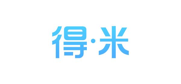 广州市翰阅网络科技有限企业