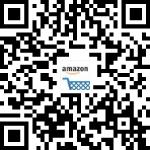 Amazon亚马逊全球开店2020线上直播宣讲会