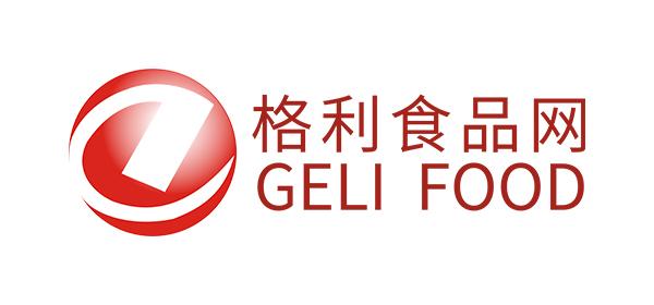 广州市格利网络技术有限企业