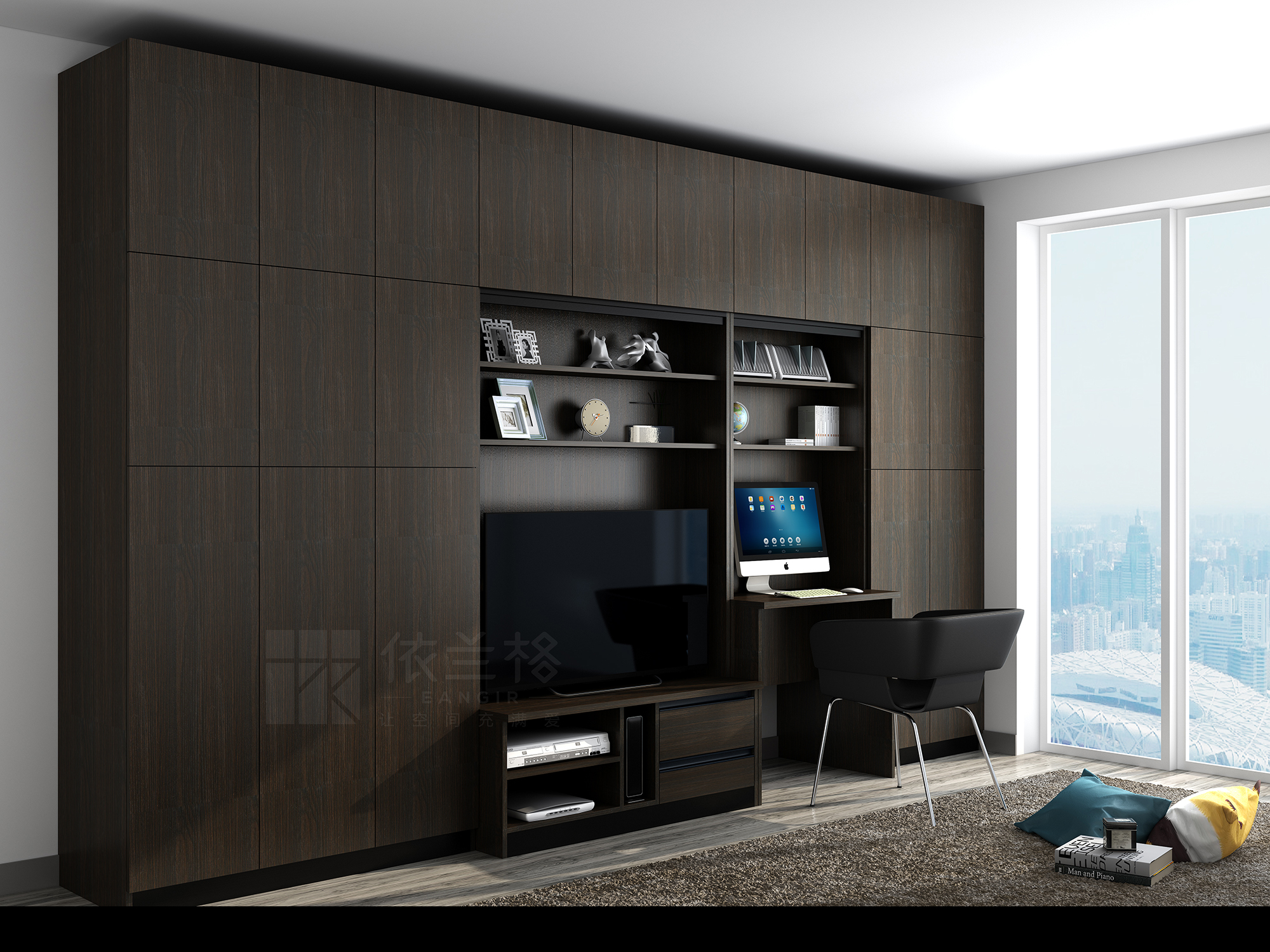 电视柜-1_3_1拷贝