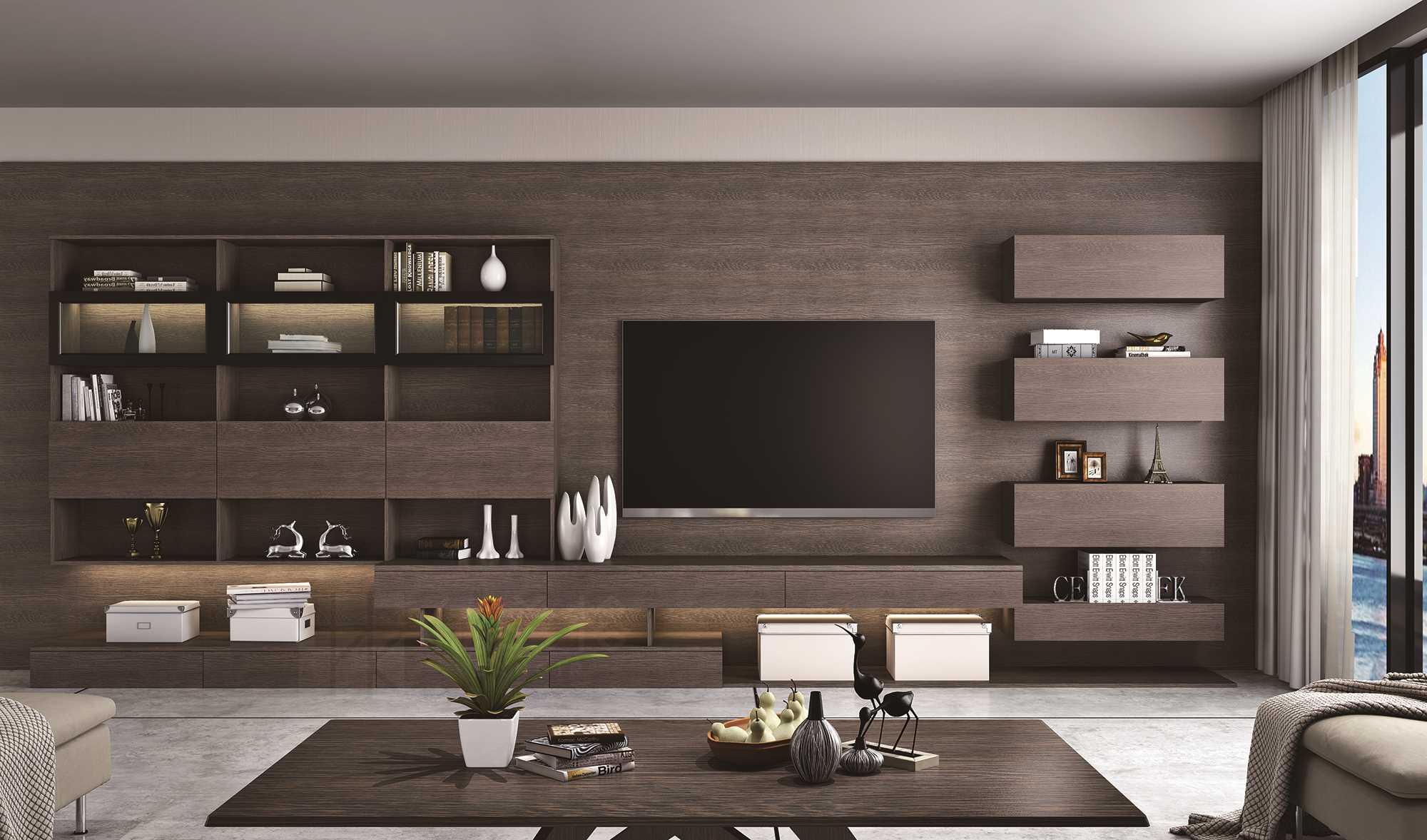 电视柜-1_6拷贝