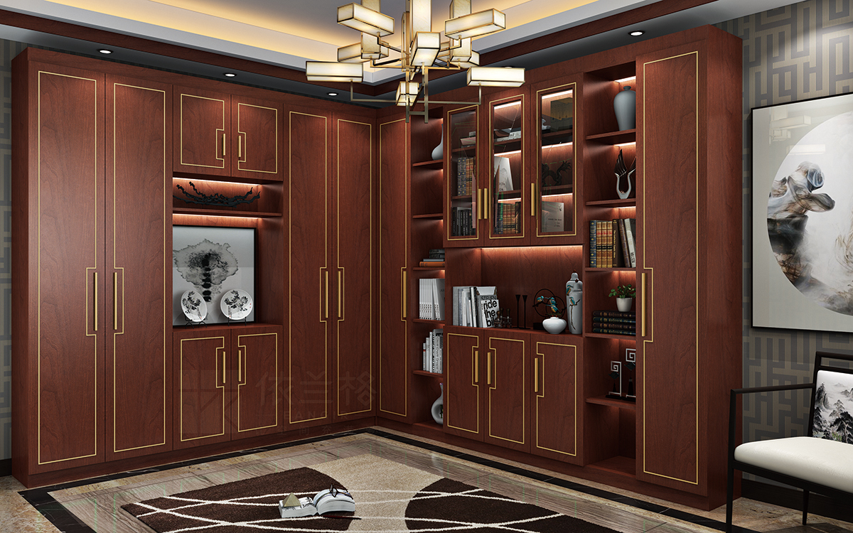 书柜-1_4拷贝