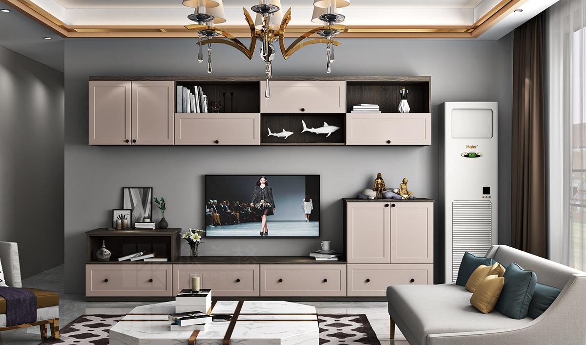 电视柜-1拷贝