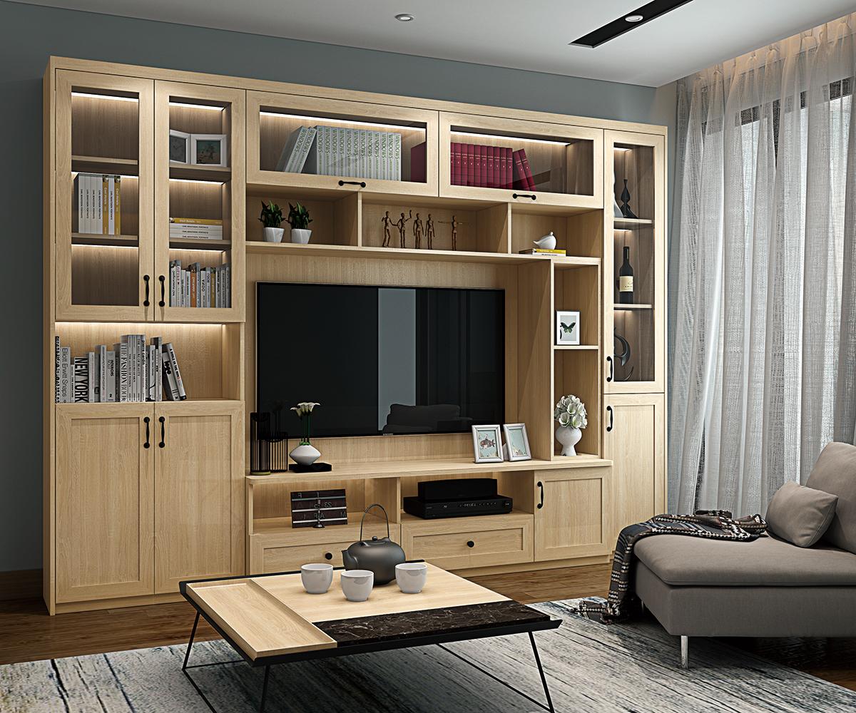 电视柜-1_3拷贝