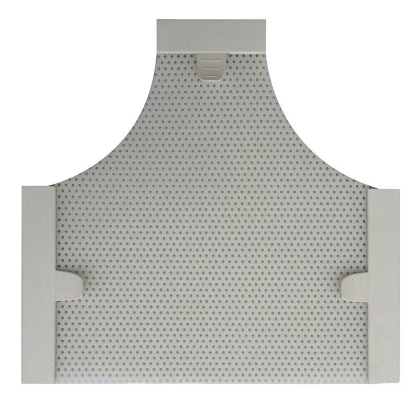 定位膜产品图片-M331-三角面膜