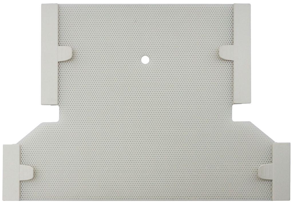 定位膜产品图片-M338-颈肩膜-孔