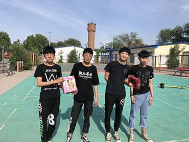 yundonghui2019-banjiang3-1