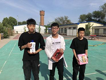 yundonghui2019-banjiang7-1