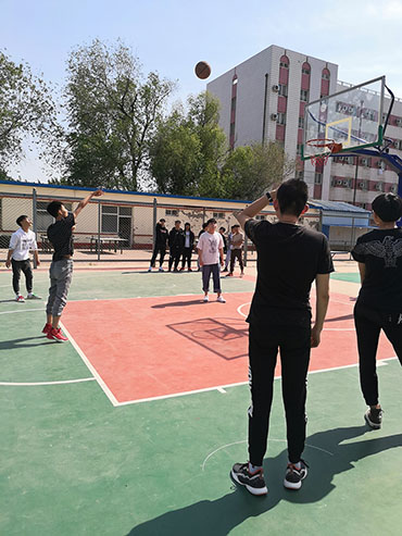 yundonghui2019-toulan3-1