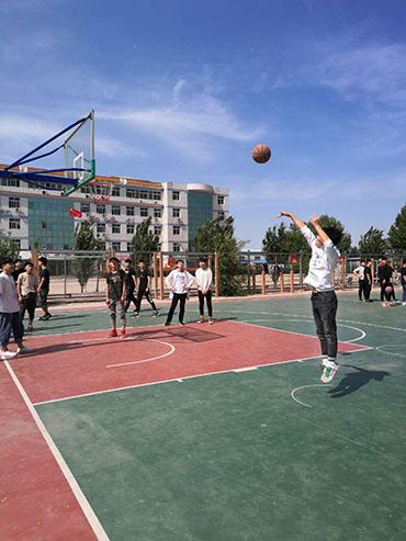 yundonghui2019-toulan5-1
