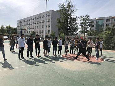 yundonghui2019-toulan6-1
