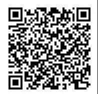 微信图片_20200214212959