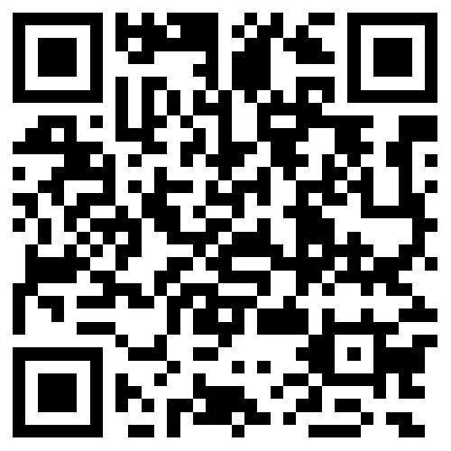 微信图片_20200318112715