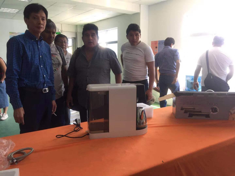秘魯客戶圖片-1