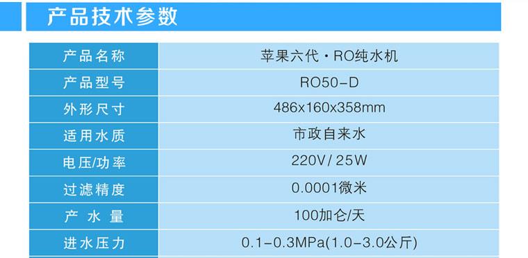 RO50-D_02
