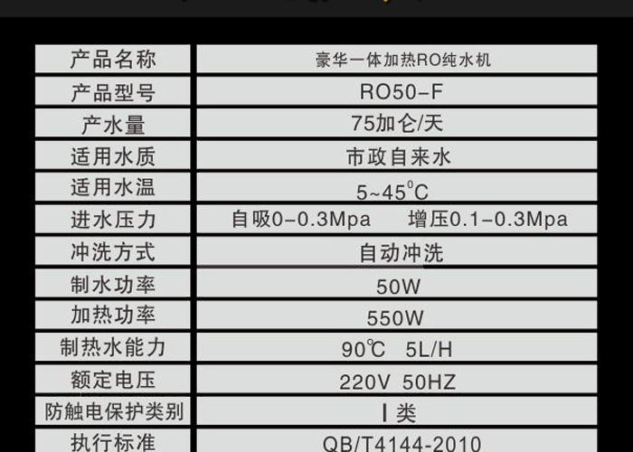 RO50-F_19