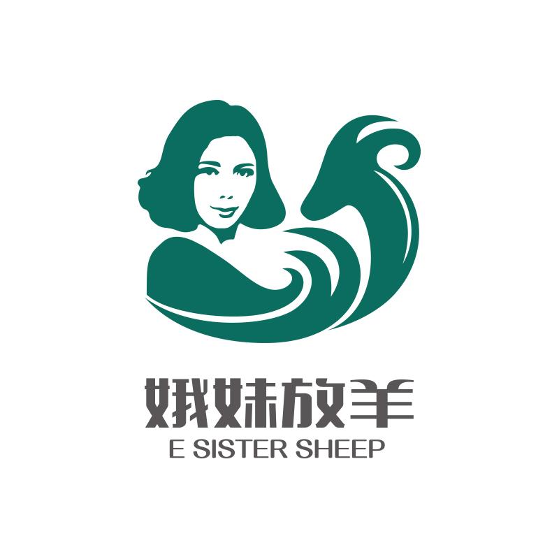 峨妹放羊食品LOGOVI千赢国际app登录-11