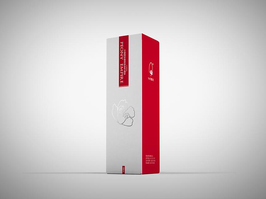 丹美化妆品包装设计-3