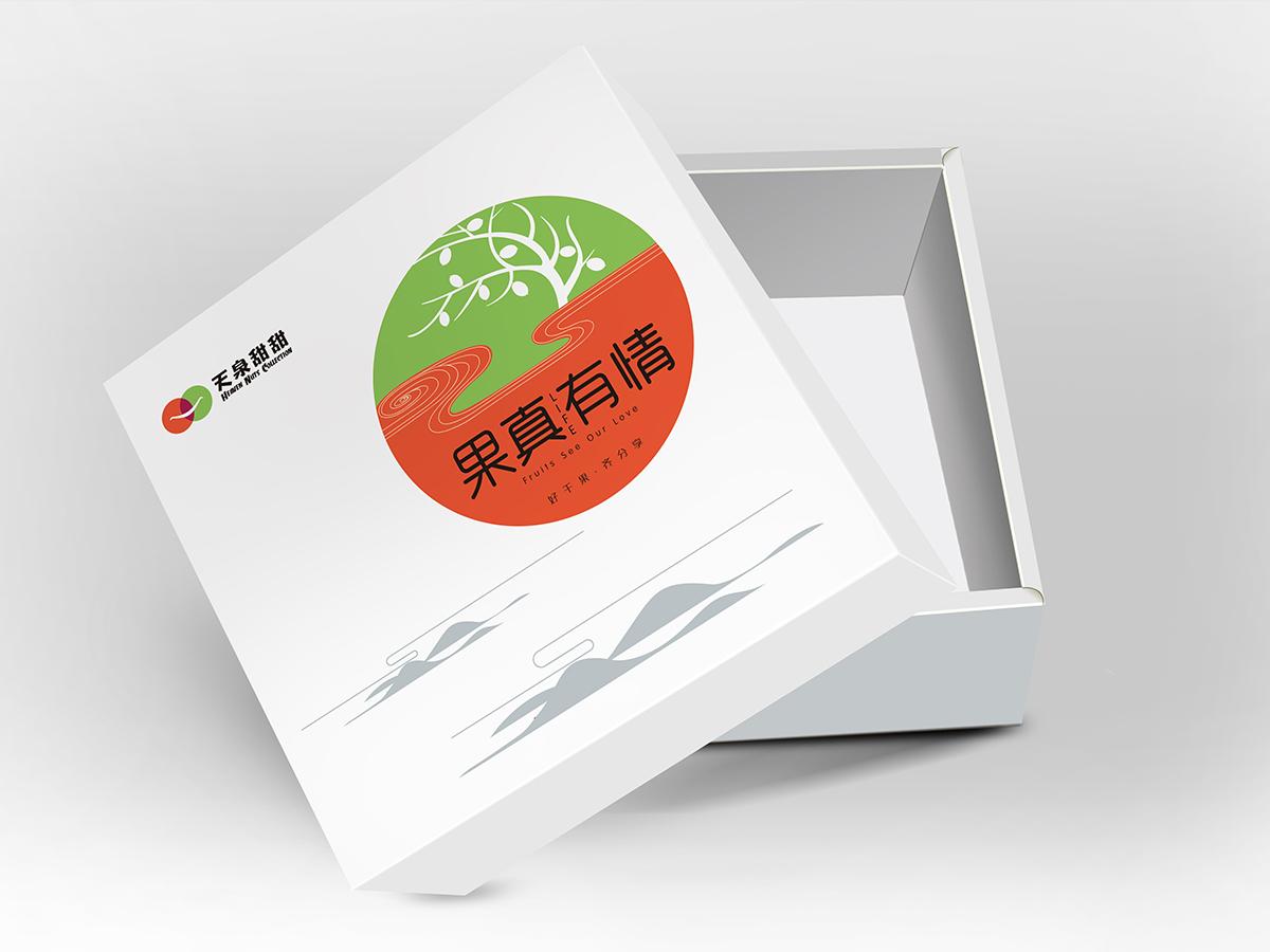 天泉甜甜包装设计-1