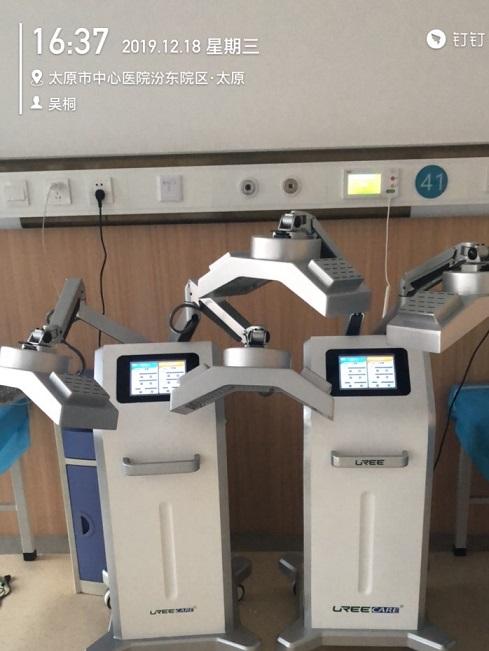 太原中心医院3
