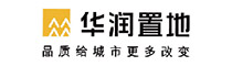 华润置地logo