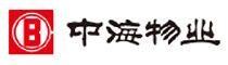 中海物业logo
