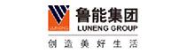 鲁能集团logo