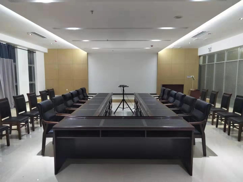 会议厅-2