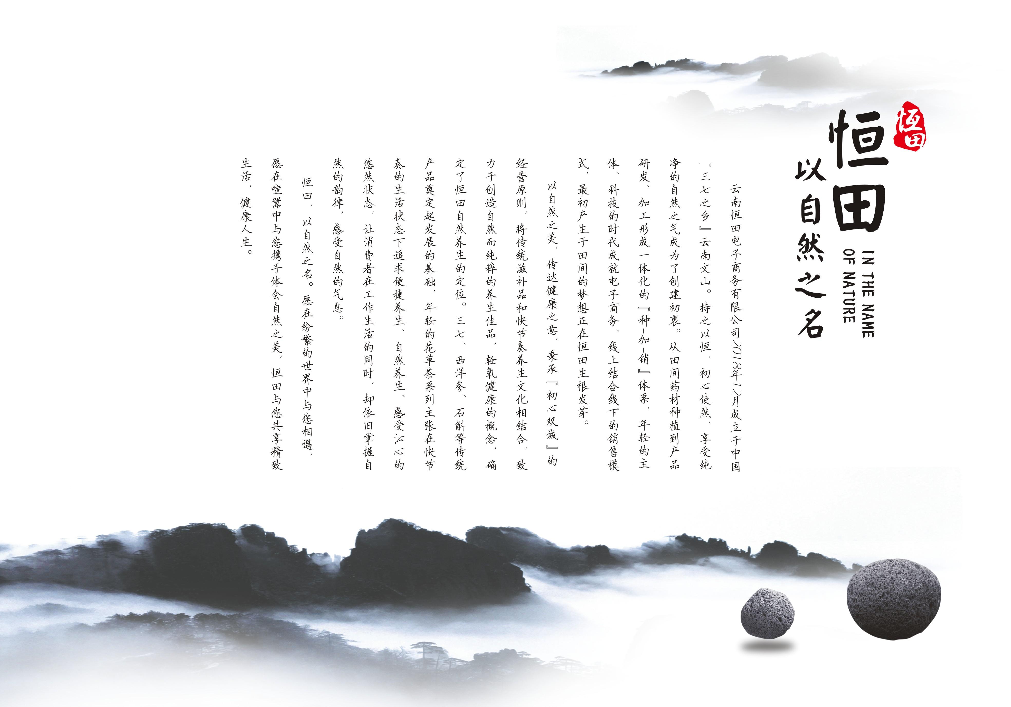 云南恒田电子商务有限公司-终曲-2
