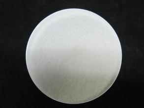PAM阴离子聚丙烯酰胺1200万