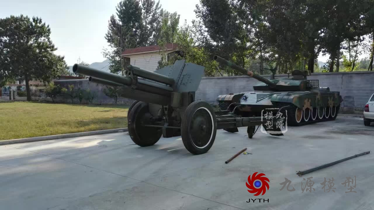 99试坦克-mmexport1473511125023