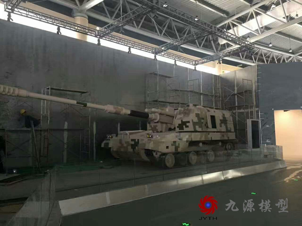 99试坦克-mmexport1489760749884
