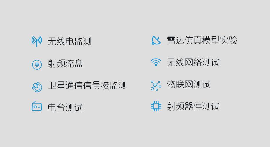 产品界面-PXI7100_4