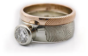 3d-systems-finished-rings-silver-gold_0