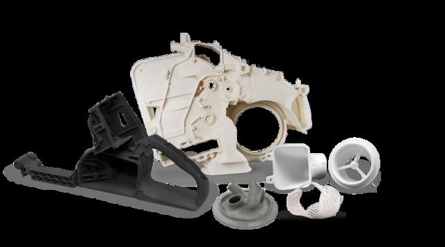 prox-sls-6100-parts-v3