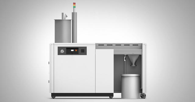 3d-systems-prox-sls-6100-material-quality-control-system_0
