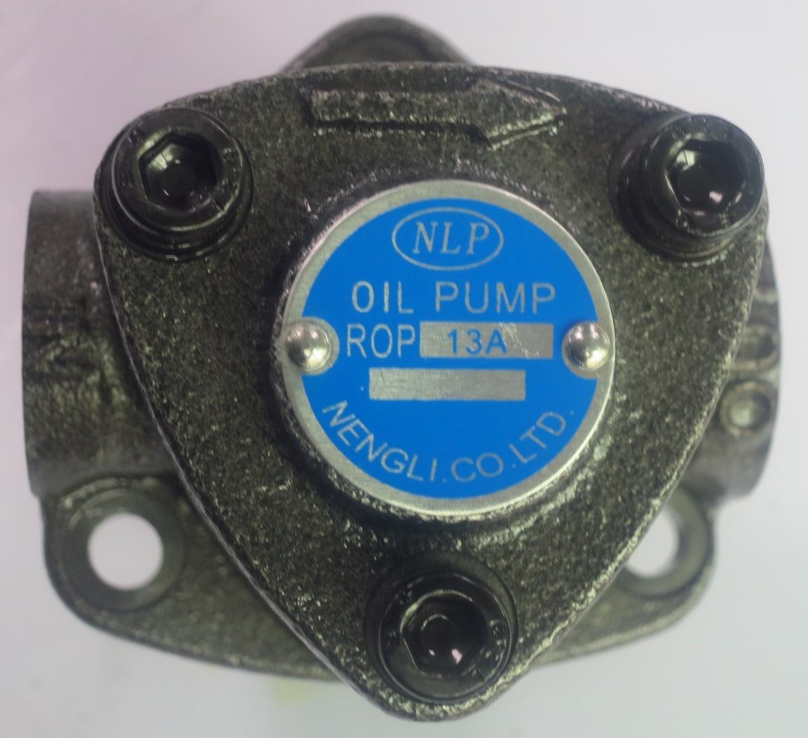 图片小泵处理过-油泵ROP13A-IMG_0014_看图王
