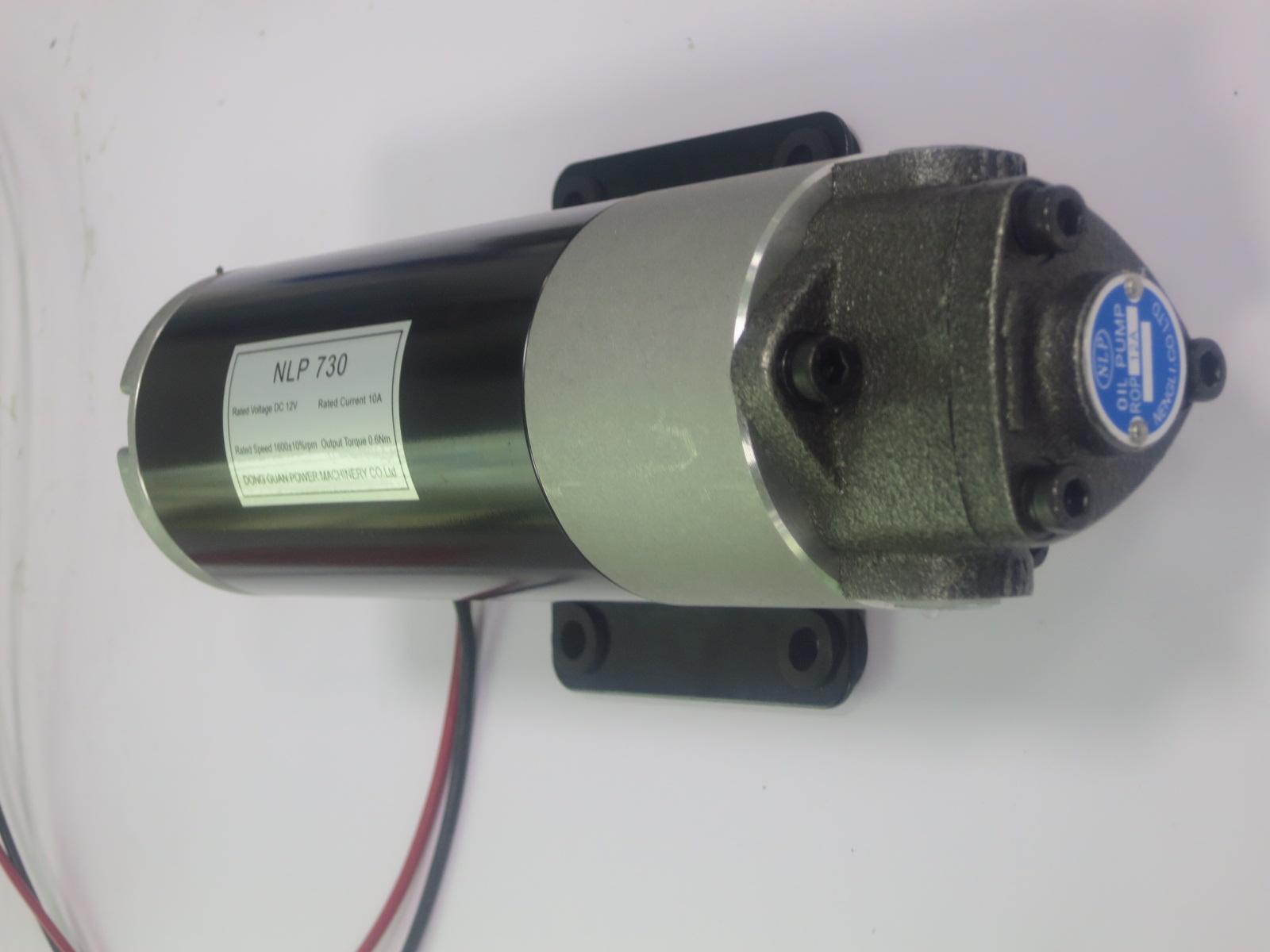 油泵电机-12V-TOP12A油泵电机处理过-IMG_0005-1