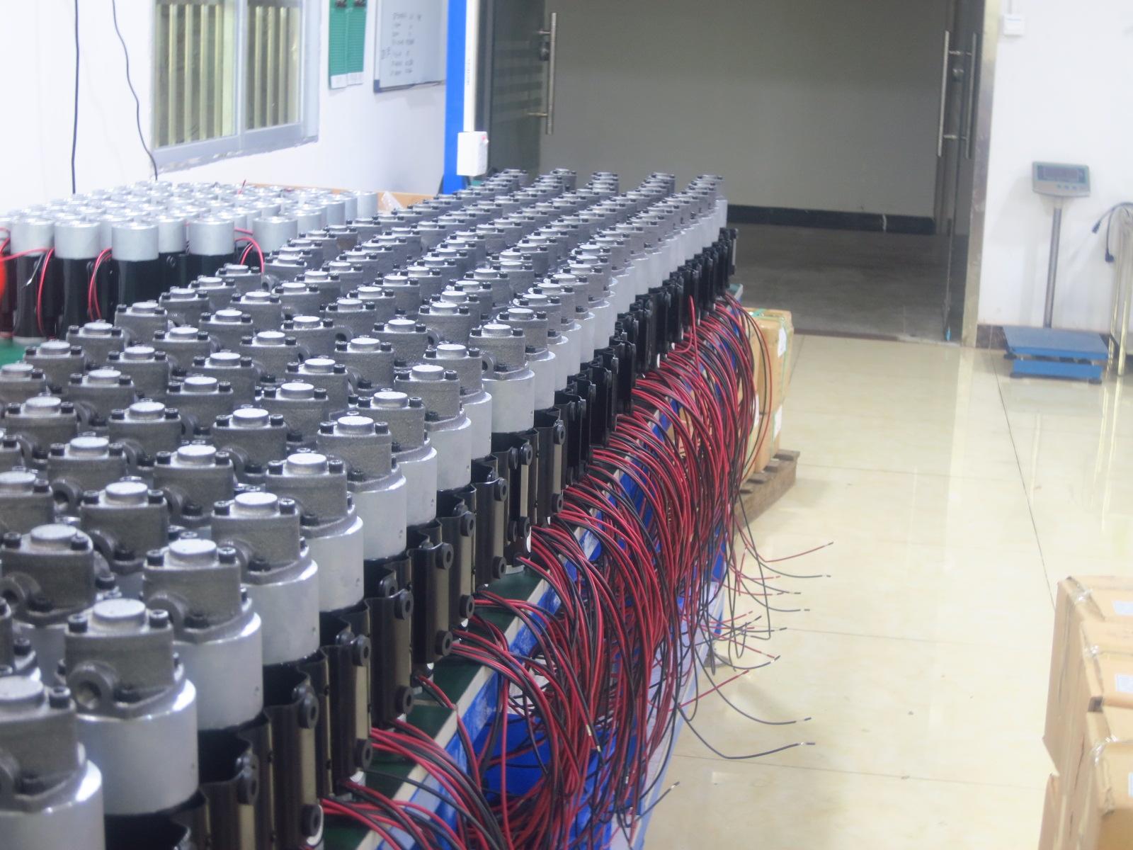 油泵电机-12V-TOP12A油泵电机处理过-IMG_0018-1