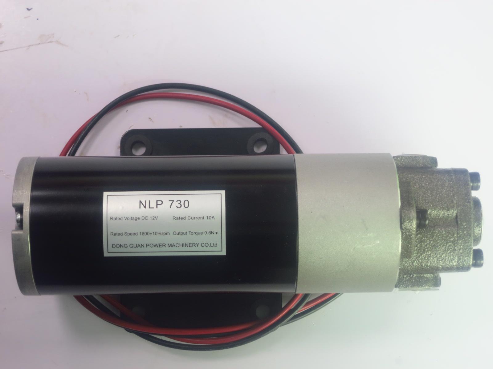 油泵电机-12V-TOP12A油泵电机处理过-IMG_0050