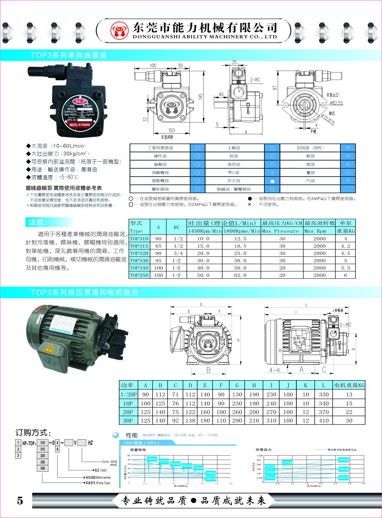 能力机械2019画册-05