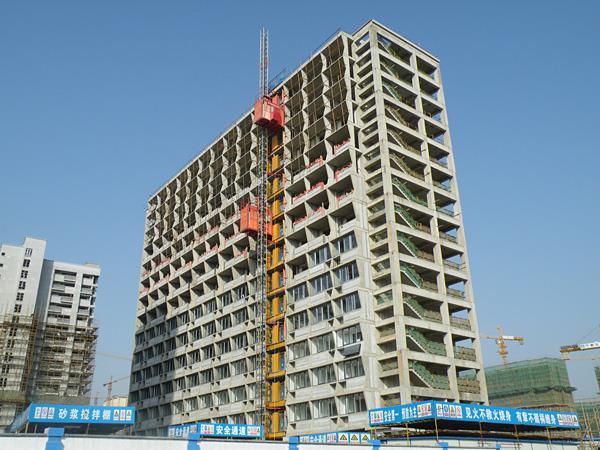 listofgdp_文章列表/ListofArticles-江苏省住房和城乡建设厅住宅与房地产业促进...