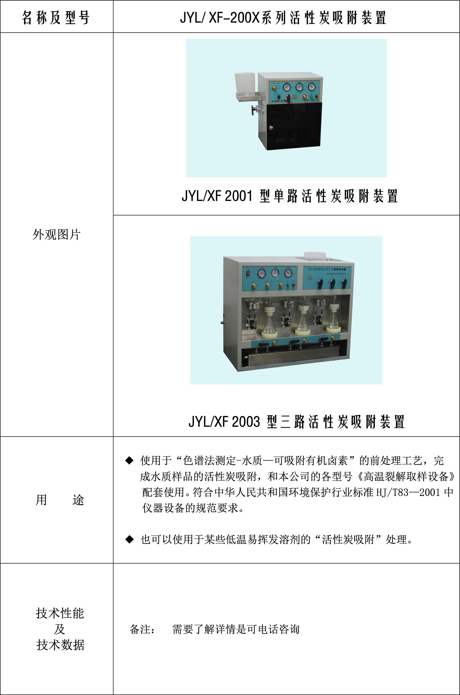 網站產品參數圖片-002活性炭吸附