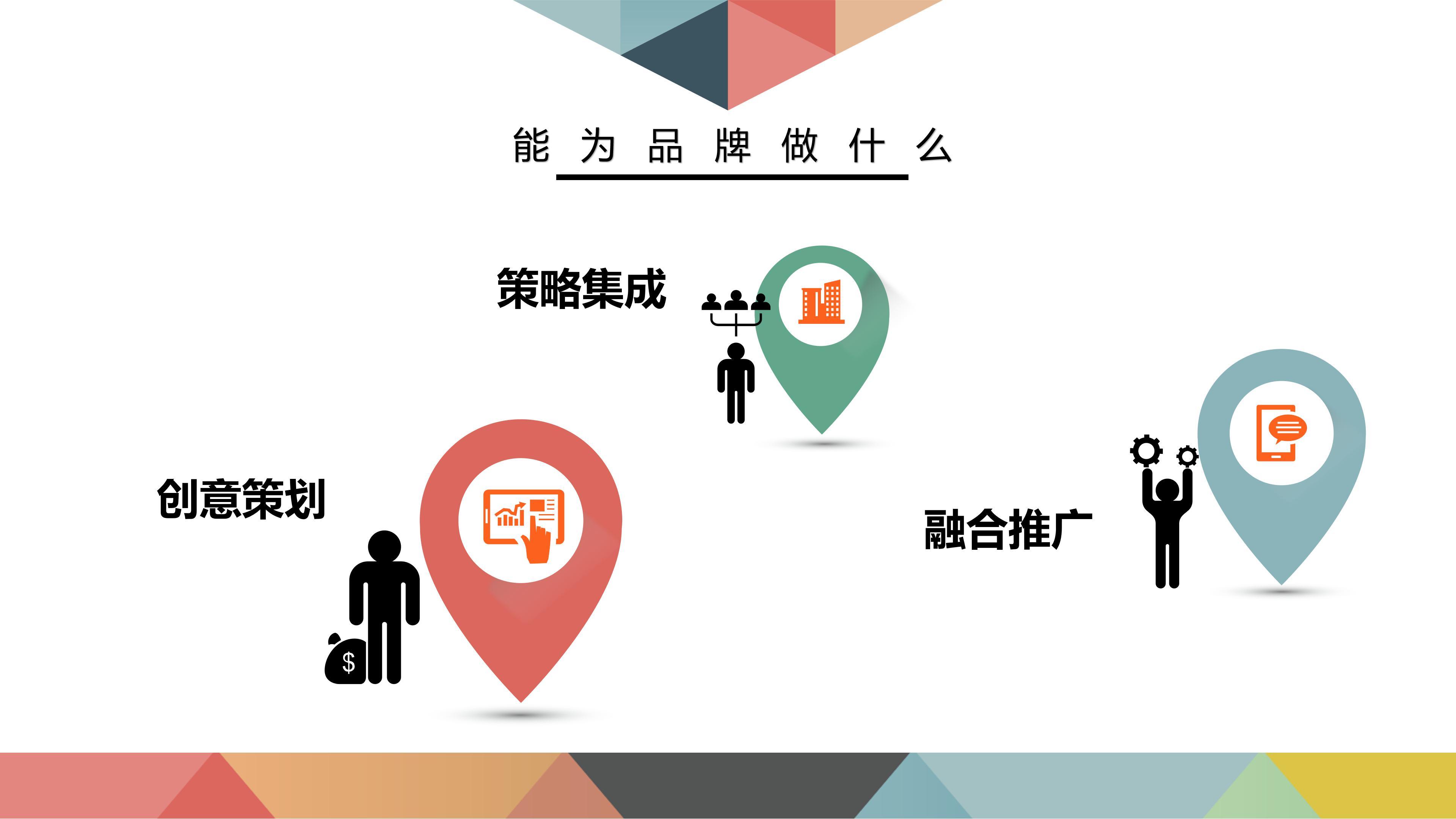 臺南新動向廣告文化傳播有限公司引見NEW_07