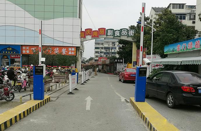 苏州金门国际商业广场2